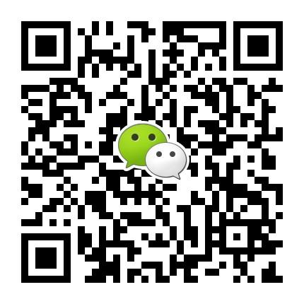 上海超大防火门厂家